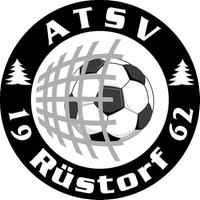 Rüstdorf