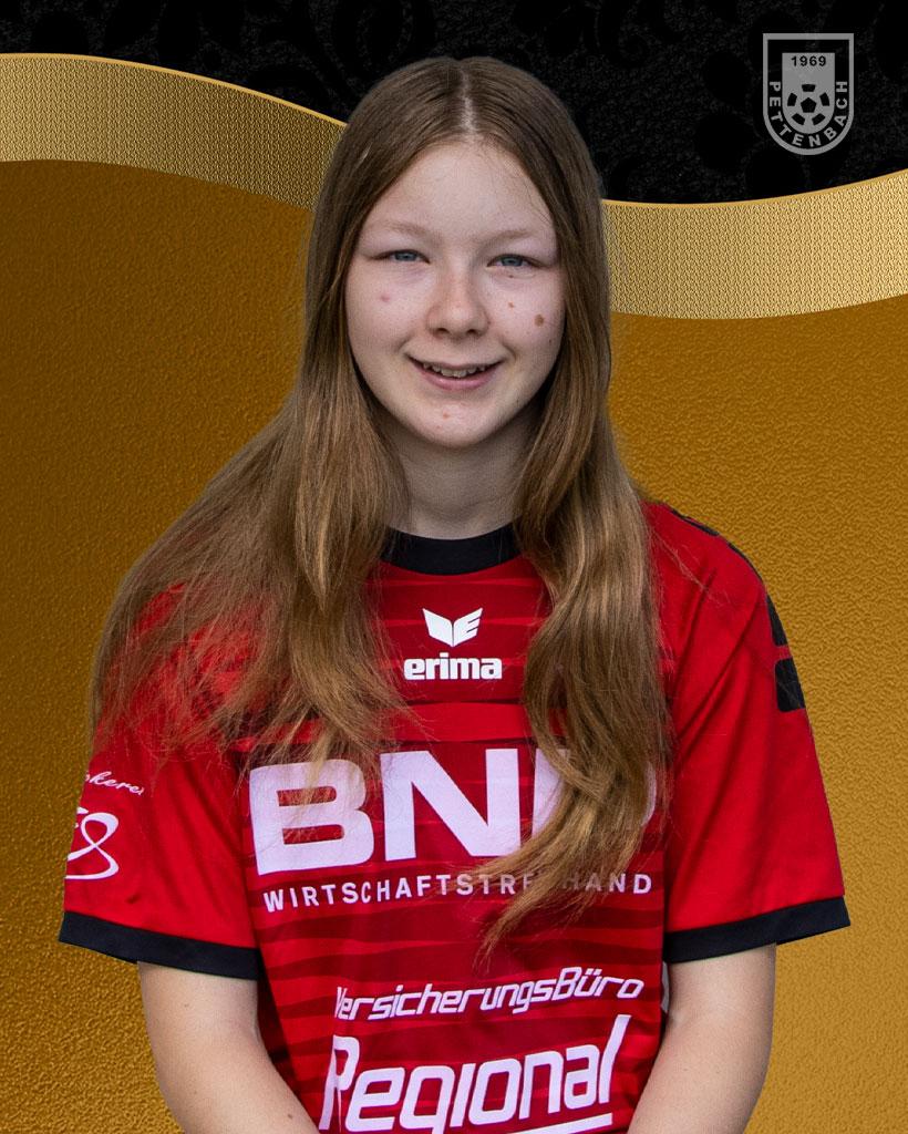 Jana Boxleitner