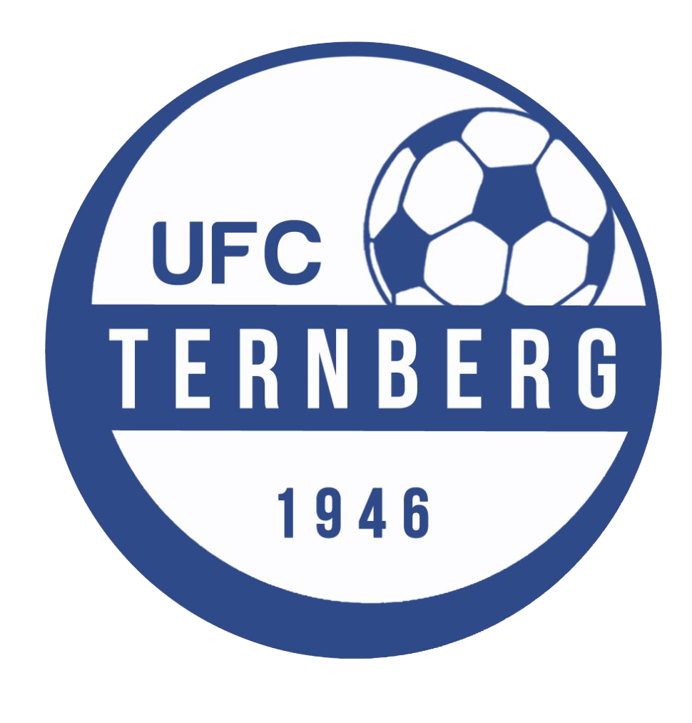 ternberg