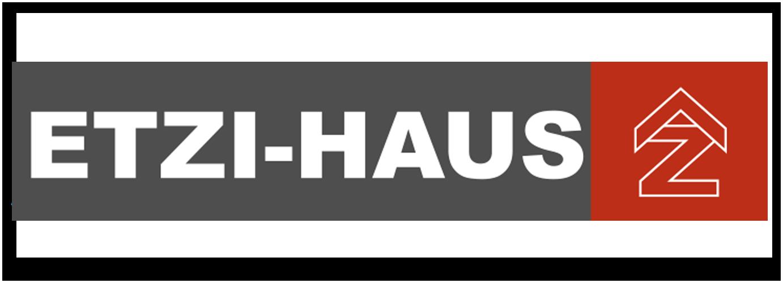02_Etzi-Haus