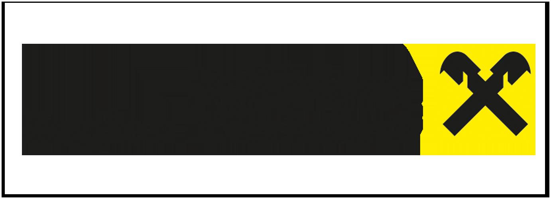 02_Raiffeisen