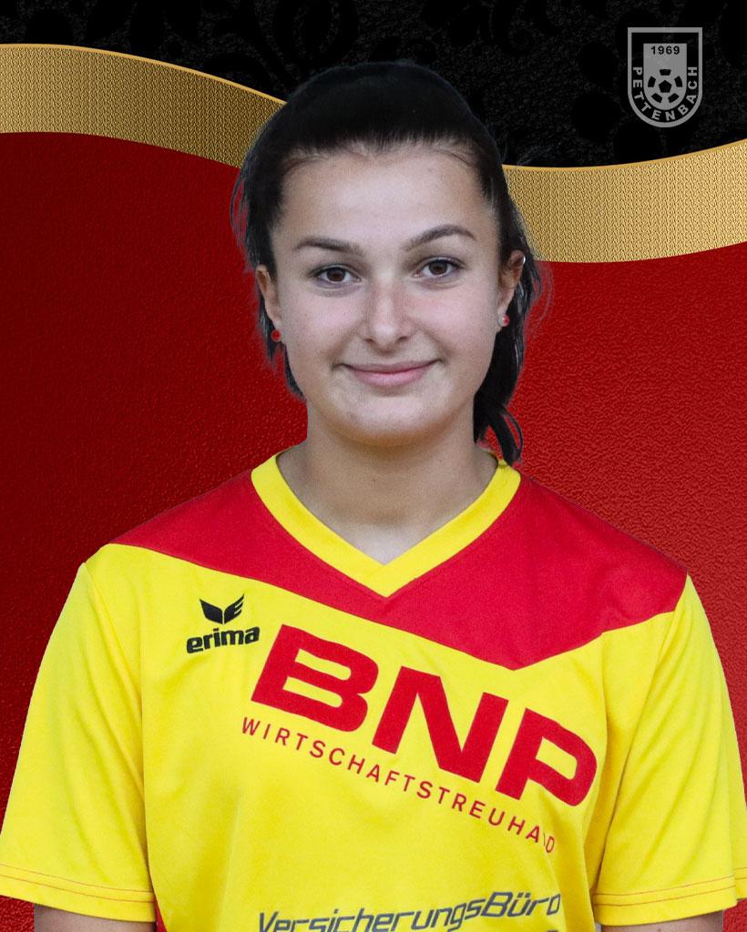 Nina Hartleitner